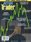 Active Trader February 2012