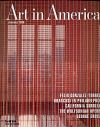 Art in America January 1996