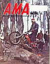 Image for product AMAN197302