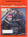 Image for product AMOT197805