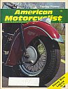 American Motorcyclist July 1990
