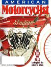 American Motorcyclist June 2001
