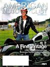 American Motorcyclist September 2010