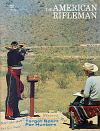American Rifleman July 1973