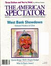 American Spectator March 1994