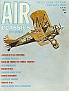Air Classics Volume 3 Number 2