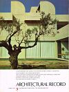 Image for product AREC197703