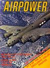 Airpower September 1974