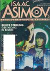 Asimov's Science Fiction October 1985