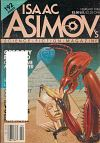 Asimov's Science Fiction February 1986