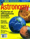 Astronomy July 2003