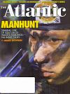 Atlantic Monthly, The March 2007