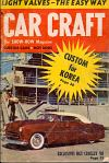 Image for product CARC195409