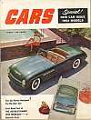 Image for product CARS195403