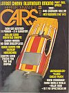 Image for product CARS197402