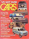 Image for product CARS197406