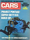 Image for product CARS197408
