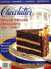 Chocolatier June 1998