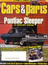 Cars & Parts December 2004