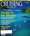 Cruising World August 1994