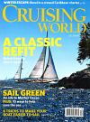 Cruising World December 2010