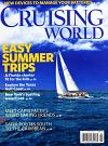 Cruising World March 2012
