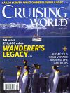 Cruising World July 2012