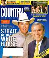 Country Weekly April 13, 2004