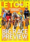 Cycling Plus Le Tour 2010