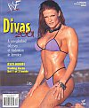Image for product DIVA2001AN