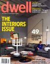 Image for product DWEL201303