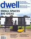Image for product DWEL201311