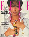Image for product ELLE199008