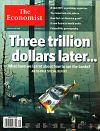 The Economist May 16, 2009