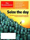 The Economist January 17, 2015