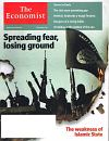 The Economist March 21, 2015