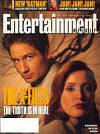 Entertainment Weekly March 10, 1995