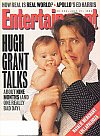 Entertainment Weekly July 21, 1995