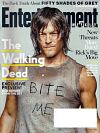 Entertainment Weekly February 13, 2015