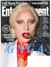 Entertainment Weekly September 04, 2015