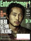 Entertainment Weekly November 04, 2016