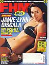 Image for product FHM200404