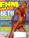 Image for product FHM200408