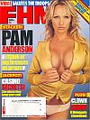 Image for product FHM200507