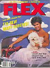 Image for product FLEX198607