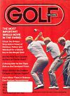 Image for product GOLF197411