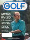 Image for product GOLF197412
