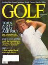 Image for product GOLF198007
