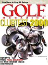 Image for product GOLF200005