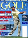 Image for product GOLF200008